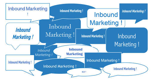 Inbound Marketing Entreprise